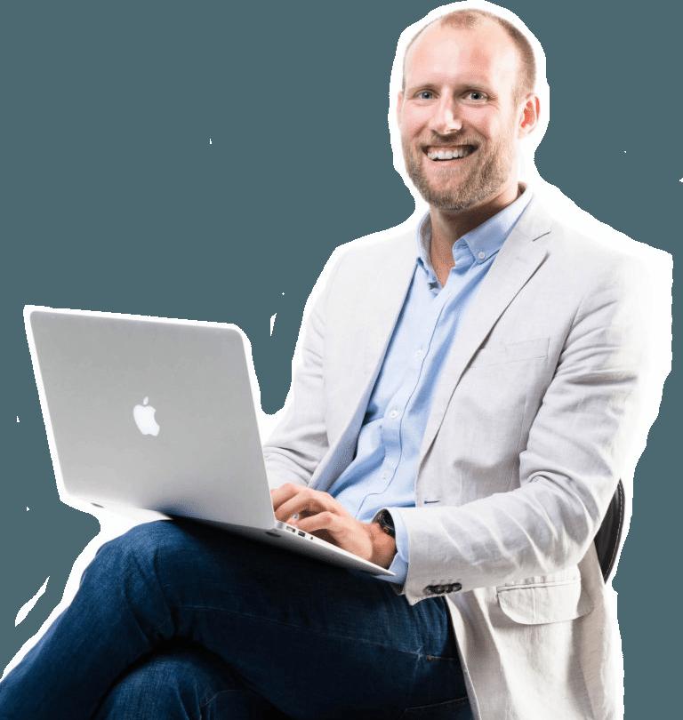 e-handelkonsult