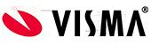visma business .net