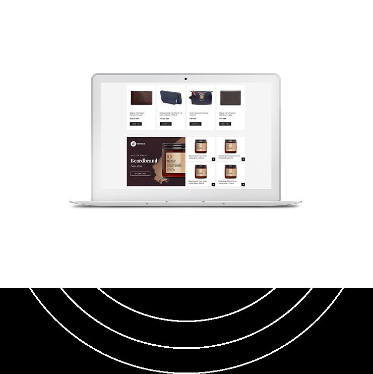 e-handelskonsult