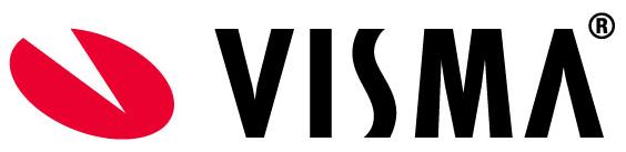 visma business magento integration