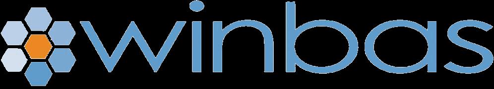 winbas magento integration winbas e-handel